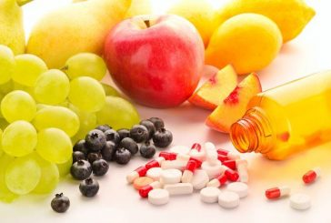 Items to Know While Selecting Nutritional Supplements