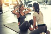 How to find a Health Coach to lose weight