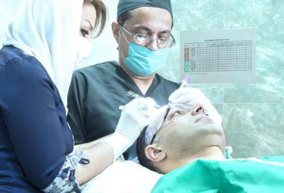 Ideas to Select a Hair Surgery Physician