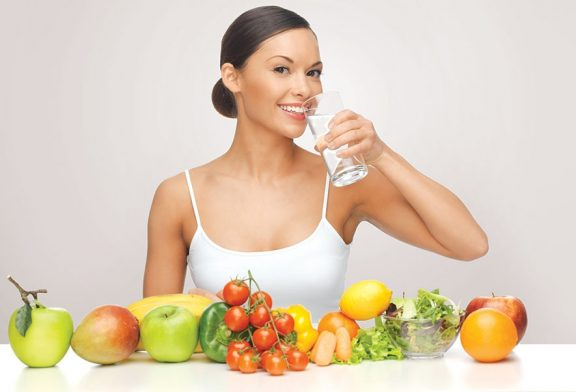 Ideas to Support A Healthy Body