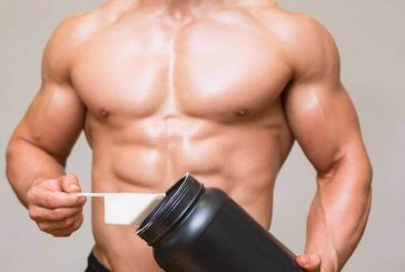 Do You Know The 3 Best Supplements For Building Muscles?