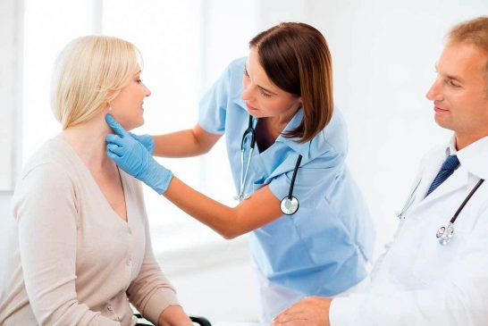5 Reasons Why You Need To See an Antiaging Physician