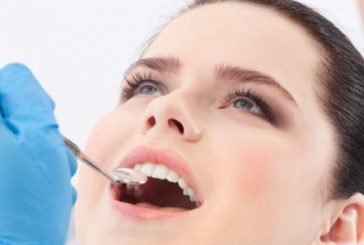 5 Essential Elements Your Dental Hygiene Specialist Ought To Provide