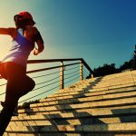 Strategies for Health and wellness