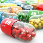 Everything You need to Learn About Supplements – 5 Best FAQs