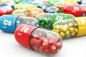 Everything You need to Learn About Supplements - 5 Best FAQs