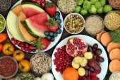 Multifarious Advantages of Organic Nutritional Vitamin Supplements