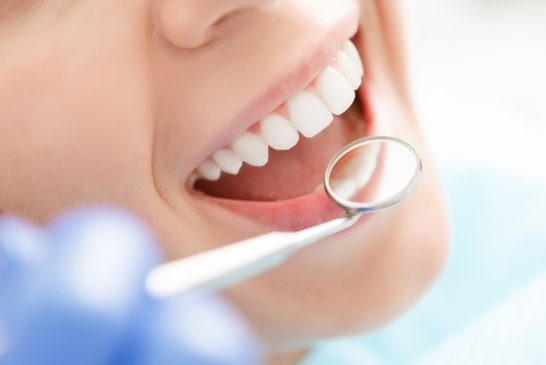 What You Must Know About Oral Health