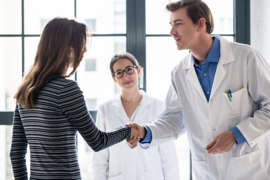 Why You'll need a Good Primary Care Physician