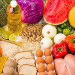 Diabetes Type 2 Diet Tips – 7 Tips