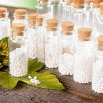 Heal Your Existence With Homeopathic Medicine