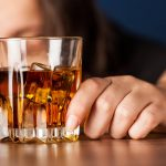 Locate an Alcohol Treatment Facility That You Could Trust