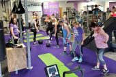 How you can Achieve 'Anytime Fitness'