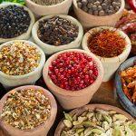 Ayurveda – 7 Distinctive Variations Between Modern and Ayurvedic Medicines