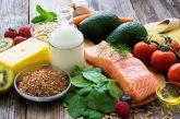 one minute Diet Tip