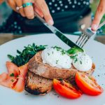 Reduced Carb Foods – 5 Best Diet Strategies For Eating Healthily