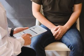 Increasing Blood Flow To Reduce Erectile Dysfunction Problems